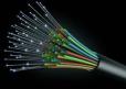 Ookla Rates C Spire Fiber as Mississippi's Fastest Broadband Internet Service