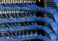 Key Benefits of Structured Cabling Systems in Businesses