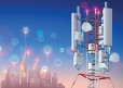 Five Reasons Why Businesses Need to Adopt Wireless Infrastructure