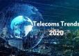 Dominant Telecom Trends in 2020