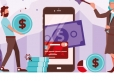 Managed Payment Services Offer Fast Route To Market For Telcos And Merchants