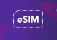 Things to Know About eSIM