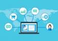 Datavalet Introduces SD-WAN Services