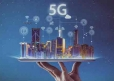 5G Technology: A Workable Solution to Fixed Wireless Broadband in the U.S.