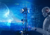 AI to Reshape the Telecom Industry