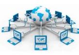 5G Network : the latest innovation for mobile app development