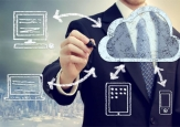 Must Knowing Points for Telecom-to-Cloud Migration