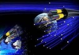 The Increasing Growth of Fiber Optic Cable Market