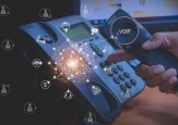 Why Switching to VoIP is Important for Businesses?