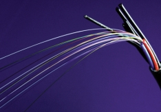 Advantages of Using Fiber Optic Cables
