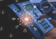 Why Voice Over Internet Protocol (VoIP) is Advantageous?