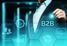 5 Incredible Tips to Sell Telecom B2B