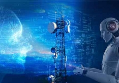 Embracing AI across Service Platforms to Tackle Disruptive Technologies in Telecom
