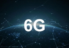 The Benefits of 6G