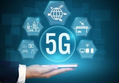 Battle of Right Price Model for 5G
