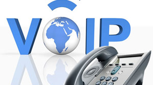 How VoIP Helps Us Connect
