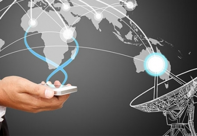 What is Managed Services in the Telecom Industry