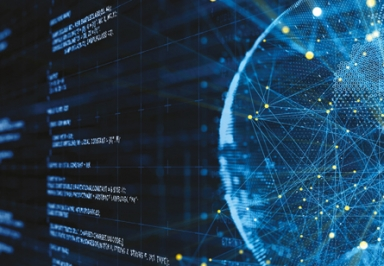 How The Converge Of Digital Platforms Is Redefining Risks