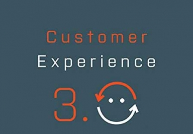 Ready For Customer Experience 3.0?