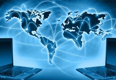 How Advanced Technologies can Revolutionize Enterprise Networking