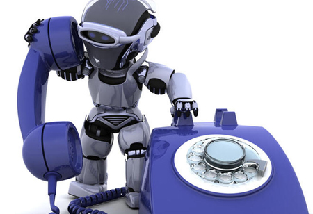 Republic Wireless Selects YouMail's Technologies to Protect Its Users from Illegal Robocalls