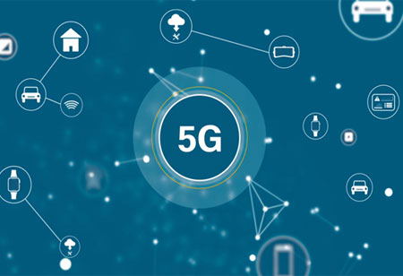 5G to transform the Networking Platform