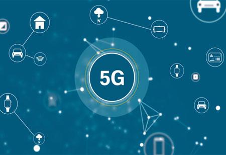 5G to transform the Networking Platform