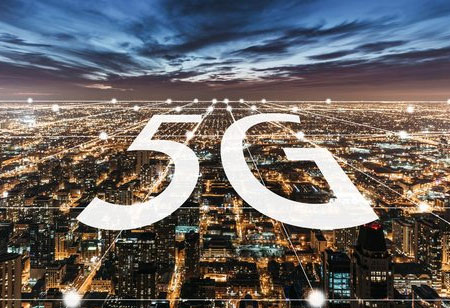 How to Decode the 5G Threats?