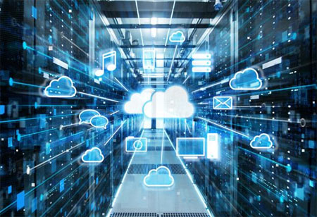 How Will the Amalgamation of SDN and Cloud Computing Help Enterprises?