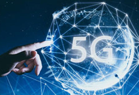Do 5G Networks Really Pose a Threat to Weather Forecasting?