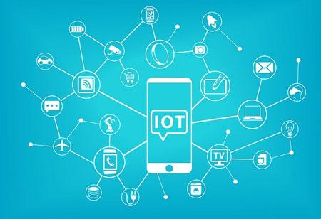 Cellular IoT as a New Tech Entrant