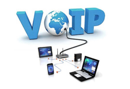 Modern VoIP Phone Services are here to Reform Businesses