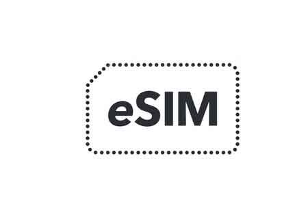 Ericsson launches eSIM to Capitalize the Growing Market of Connected Devices