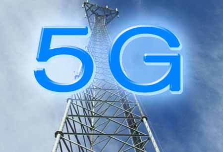 Verizon Exploring the Fruition of 5G Network Installation with Expansions