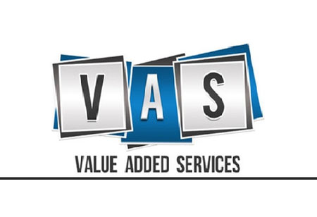 Integrating Value-Added Services in Customer Experience and Service