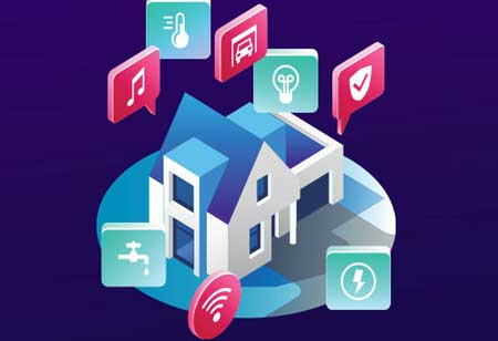 Why are Telcos Failing in Smart Homes Market?