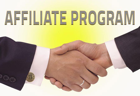 Efani Introduces New Affiliate Program with Fintel Connect