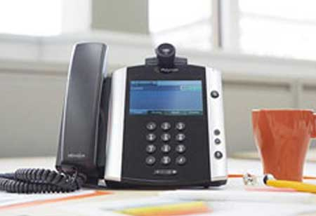 Can VOIP Services Bring Better Communication Systems?