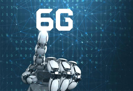 What Initiates the Speedy Emergence of 6G Cellular Network?