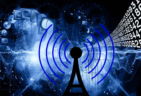 How can Customer Services Help the Telecom Industry?