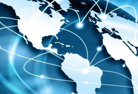 Digital Realty to Expand European Footprint with Interxion Acquisition