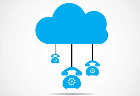 Cloud Telephony and its Impact on Several Industries