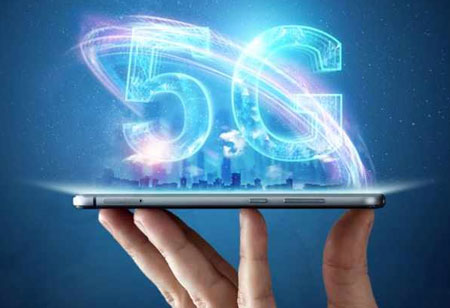 5G, a Game-changer in Telecommunication Sector