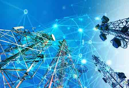 5G and Edge Computing - Winds of Change in Telecom Industry