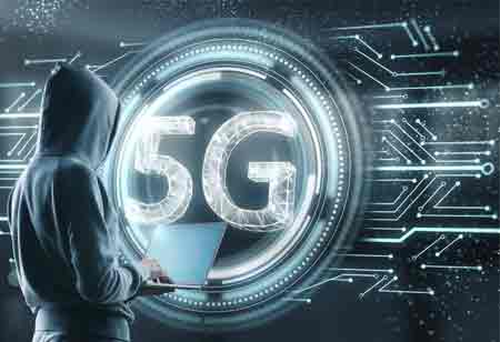 Can 5G Design a Stronger End-User Experience?