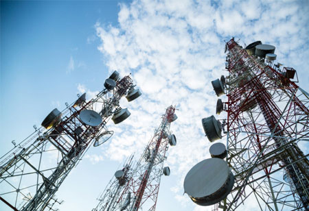 OTTs Are Reinforcing Transformations in Telecom Service Providers