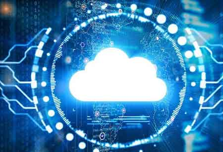 Cloud-Native Network Security Application Is the Latest Offering from Privafy