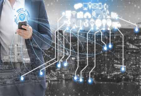 Tips to Improve Telecom Security