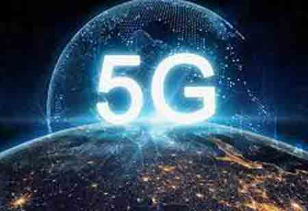5G Tech: Why is it Useful for Businesses?
