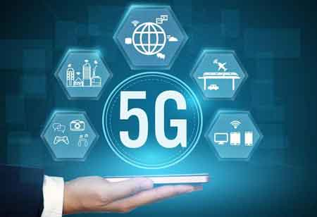 How 5G Implementation Can Be Facilitated Smoothly